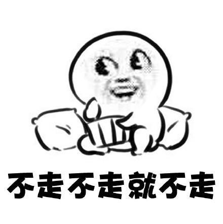 src=http___img